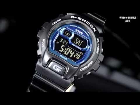 casio g shock bluetooth watch gb 5600b 1bjf Blumarine Sonya