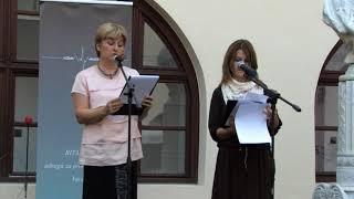Impuls poezija - rujan 2017.
