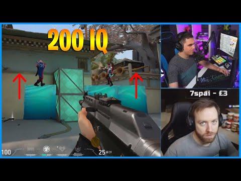 Free 3D Intro #3 | Minecraft Cinema 4D TemplateKaynak: YouTube · Süre: 1 dakika57 saniye