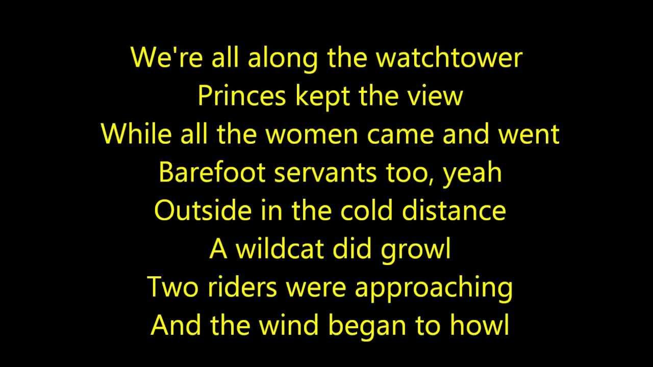 devlin-all-along-the-watchtower-ft-ed-sheeran-lyrics-astarmusic1