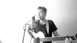 Semua Tentang Kita - ASFAN (Acoustic Cover)