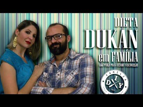 nossa-experiÊncia-com-a-dieta-dukan---famÍlia-diy---#-6