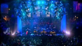 Download Elton John - Tiny Dancer Mp3 and Videos