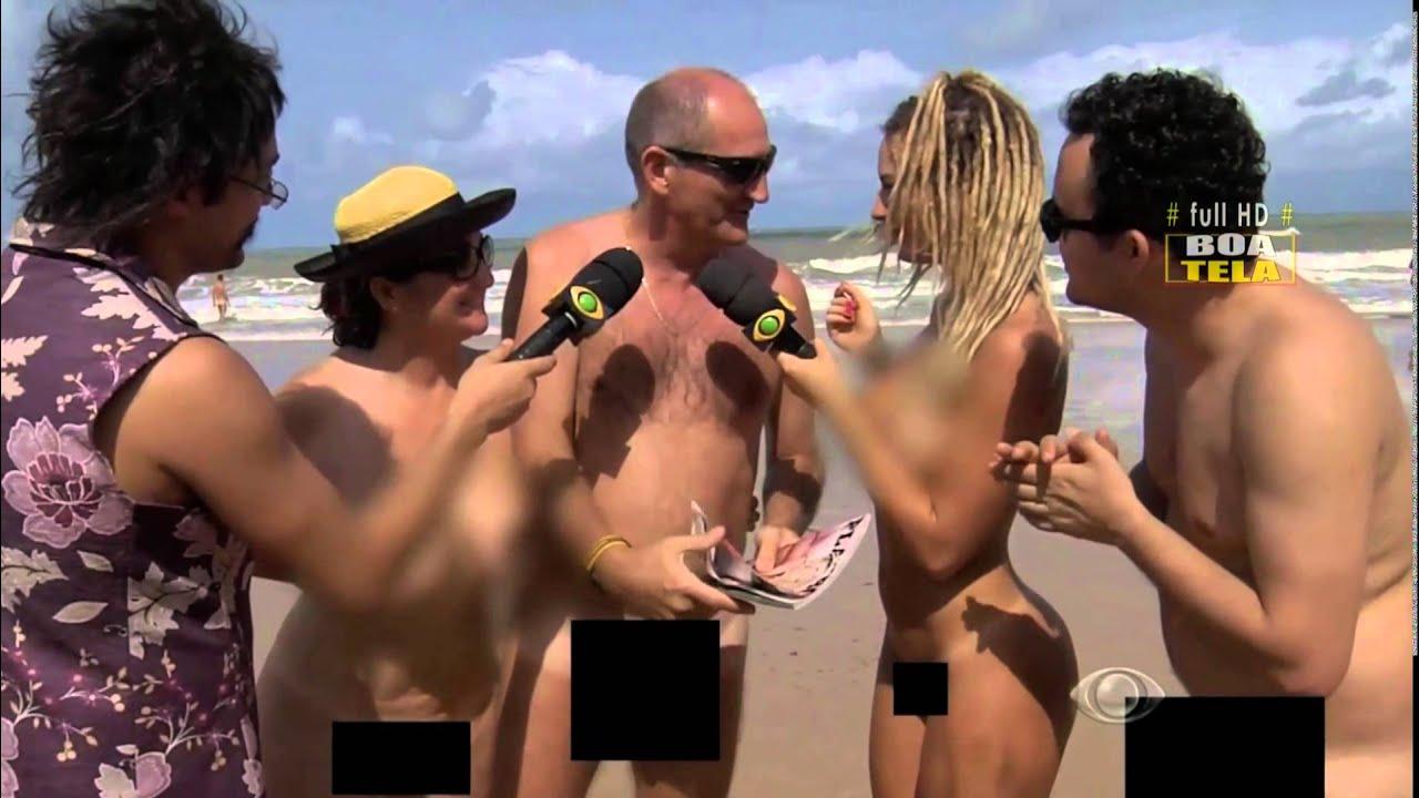 sexo na praia de nudismo sexo em hd