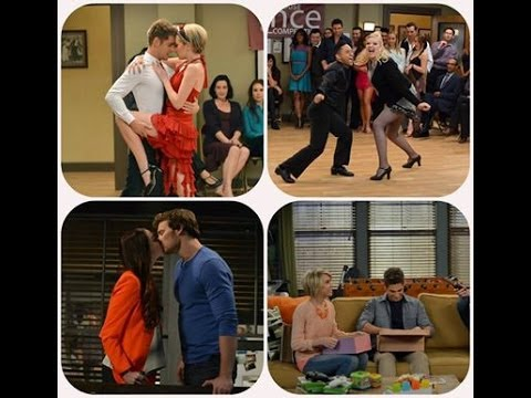 Baby Daddy After Show Season 3 Episode 17