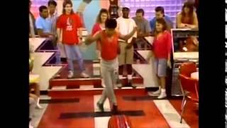 Shut Up and Dance-Walk the Moon (j.michael TV dub)