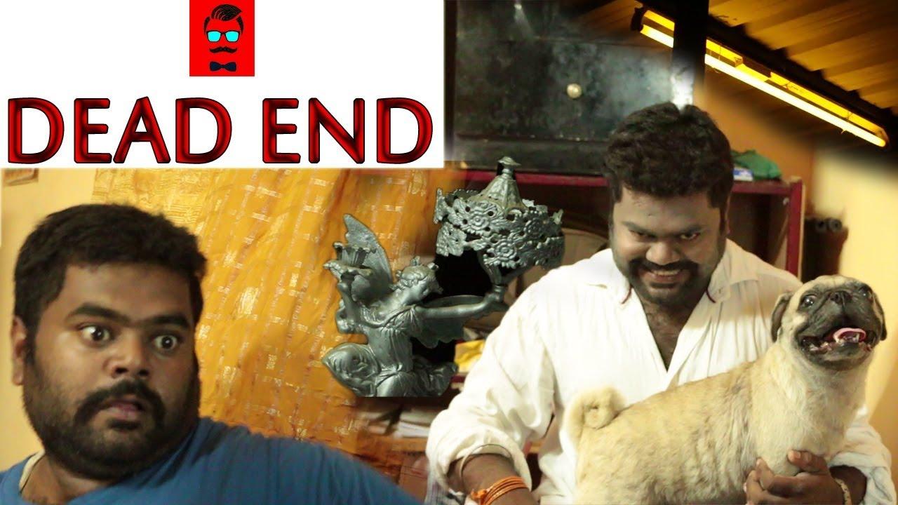 dead end full movie in tamil