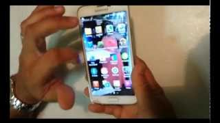 how to reset samsung galaxy s5 hard reset and soft reset