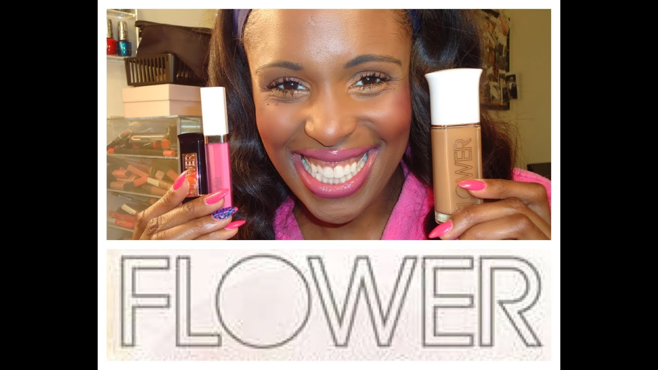 Demo flower beauty 1st impression flowerbeauty flowerbeauty demo flower beauty 1st impression flowerbeauty flowerbeauty makeup full movies fun live video movies action funfuntv izmirmasajfo