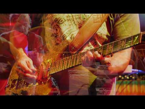 Box of Rain Band Live Sampler