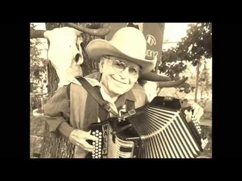 Wally Gonzales El Chupacabra