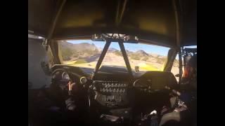 HDRA - Rockin on the River (Open Truck)