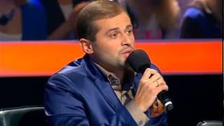 Валерий Харчишин - Иво Бобул  (А Липы цветут)