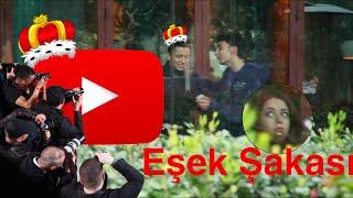 BENİ ÜNLÜ SANDILAR!!!