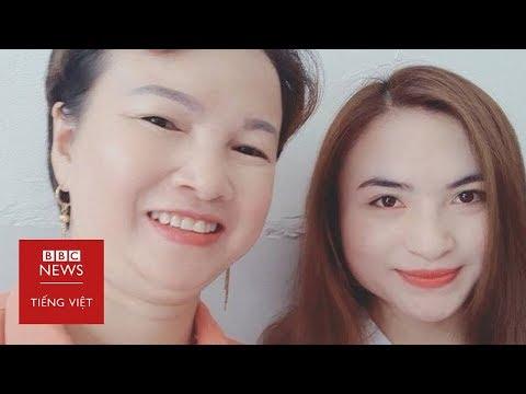 Vụ án Điện Biên: Mẹ Cao Mỹ Duyên ủng hộ khen thưởng công an