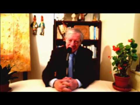 web TV Etoiles du Coeur Docteur Alain Delabos La Chrono Nutrition 3  -  25 avril 2014