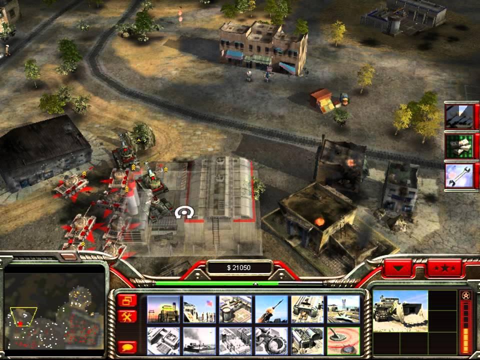 скачать игру через торрент бесплатно генерал перезарядка - фото 4