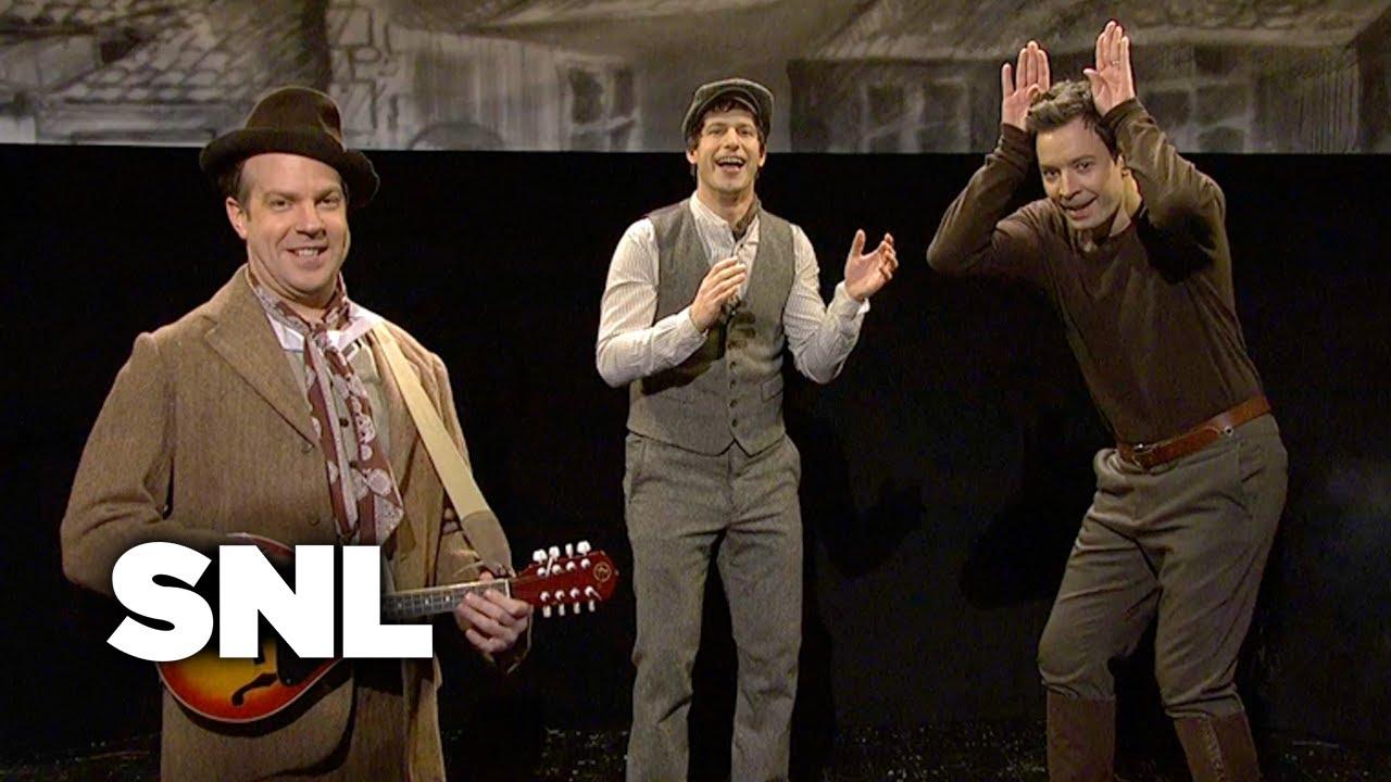 Download War Horse - Saturday Night Live