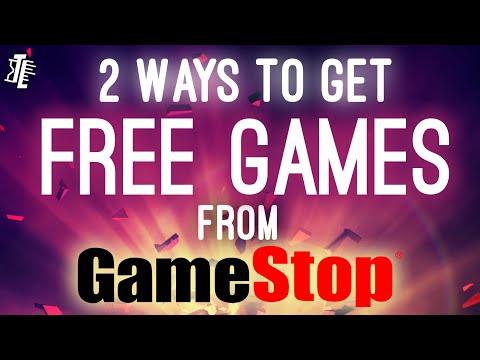 take-advantage-of-gamestop!-(policy-loophole)