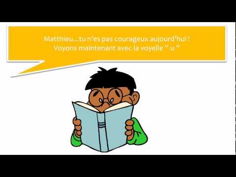 Französisch lernen mit Dialog # 25 dialogues