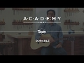 Academy Series - Acoustic Guitars - Durable