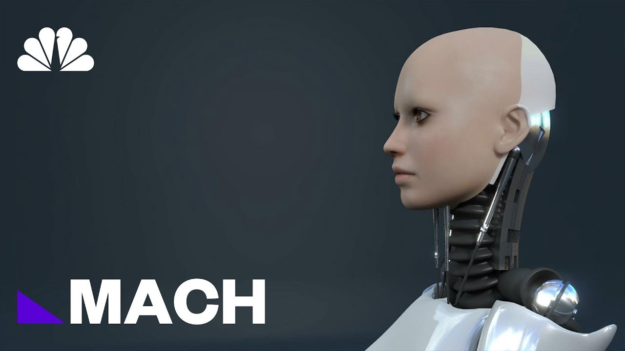 building-consciousness-how-westworld-s-sentient-robots-could-become-a-reality-mach-nbc-news
