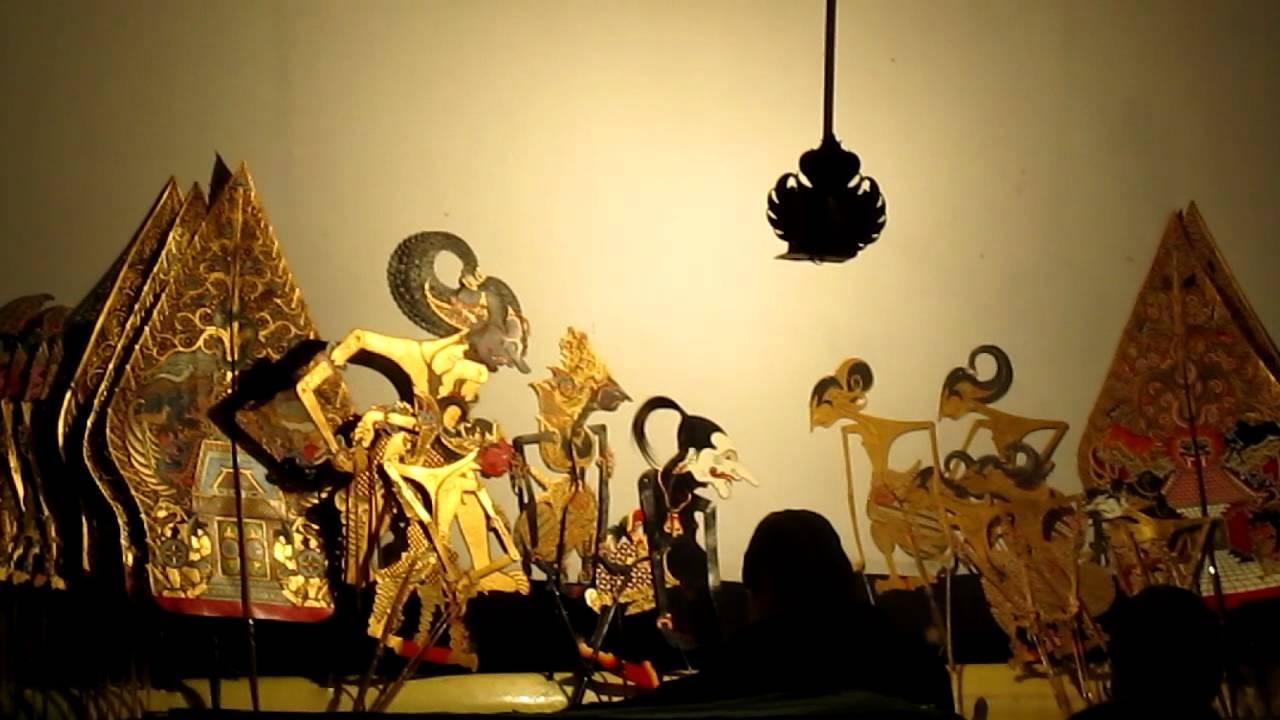 Image result for Wayang Kulit