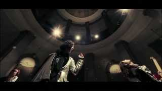 摩天楼オペラ - 喝采と激情のグロリア