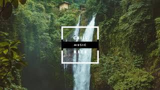 Download Lagu LAKEY INSPIRED - Me 2 (Feat. Julian Avila) | Chill music hits 🏆 mp3