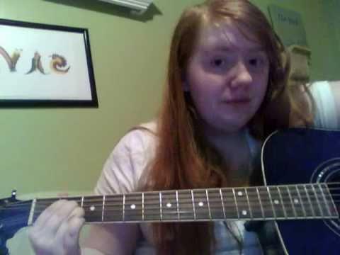 Flight Of The Conchords Leggy Blonde Easy Guitar Chords Youtube