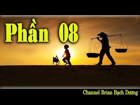 Doan Khuc Lam Giang - Phi Van Diep Khuc 8