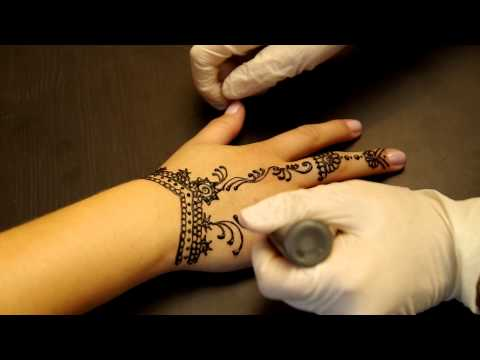 my-henna---henna-tattoo-#-2