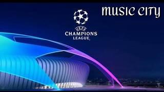 UEFA Champions League Theme Song Ringtone