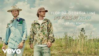 Lil Bit Nelly Florida Georgia Line Slowed Reverb - مهرجانات