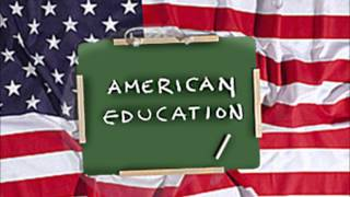 American Eagle Ingilis dili hazirliq kursu.wmv(American Eagle Ingilis dili hazirliq kursu.wmv., 2012-04-05T04:40:39.000Z)