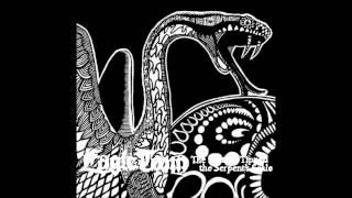 Eagle Twin - The Ballad of Job Cain, Parts I and II