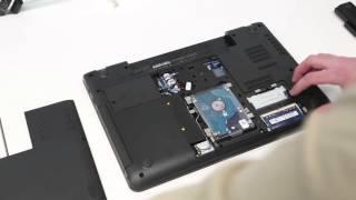E555 E550c E550 E560 1TB 2.5 SSHD Solid State Hybrid Drive for Lenovo ThinkPad Edge E470 E475