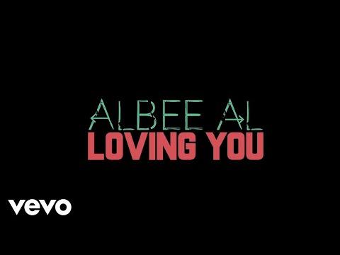 Albee Al - Loving You