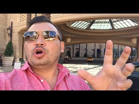 See How Youtube Subscribers Are Buying A Home in Summerlin Las Vegas With Realtor Chakits Krulsawat
