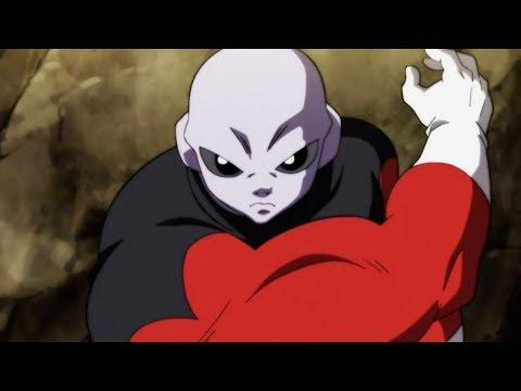 The Future of the Tournament of Power - Dragon Ball Super STREAM
