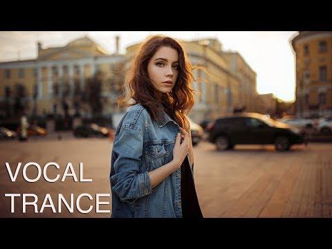 ♫ AMAZING VOCAL TRANCE MIX l JULY 2018 l Episode #03