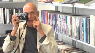 Joel Meyerowitz -