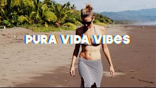 Best of Reggaeton - House - Electro - Chill Out Music | Pura Vida Vibes | Vintage mix 2015