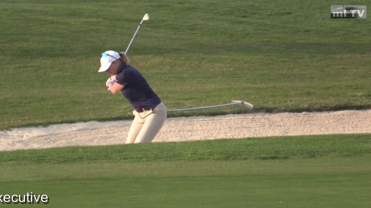 golf gardasee