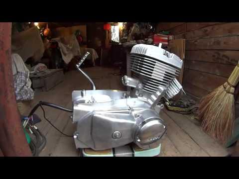 Карбюратор к68 и планета артикул: ремонт мотоциклов снегоходов, мотособак, запчасти к мототехнике в ново новосибирск  большой ассортимент, низкие цены, отличное качество!