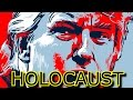 LIVE: President Donald Trump Speech US Holocaust Memorial Museum's National Days of Remembrance