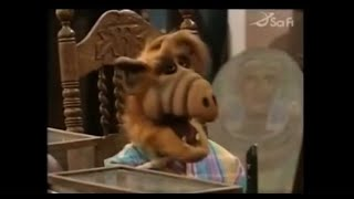 Download lagu Best of Alf part1/2 (vf)