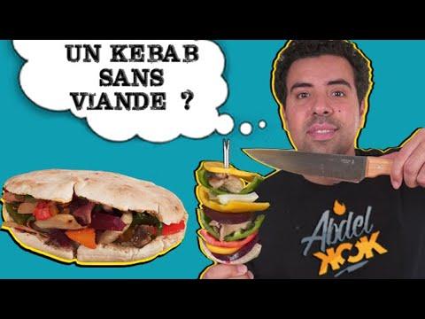 kebab-sans-viande-🥙-le-défi