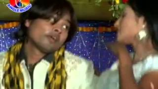 Jaye Da Jagahe Pa Jata (Khushboo Uttam & Alam Raj) New Super Hit DJ Mix Bhojpuri Folk Songs 2013