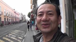 Video Mexico City to Puebla by Bus download MP3, 3GP, MP4, WEBM, AVI, FLV April 2018